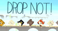 drop-not-ios-puzzle-tapper