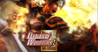 dynasty-warriors-unleashed-ios-action-rpg