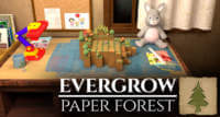 evergrow-paper-forest-ios-puzzle