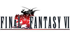 """Nur 6,99€ statt 14,99€: """"Final Fantasy VI"""" zum neuen Tiefstpreis laden"""