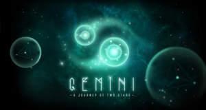 "Entspanntes Premium-Abenteuer ""Gemini – A Journey of Two Stars"" reduziert"