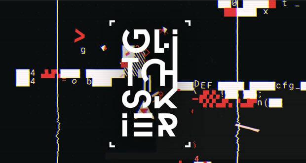 glitchskier-ios-arcade-shooter-reduziert