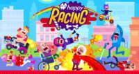 happy racing ios ragdoll trial racer