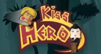kiss-hero-ios-highscore-game