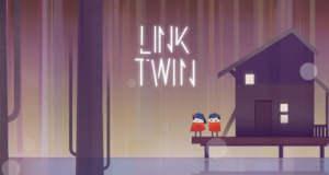 Link Twin: tolles Premium-Puzzle erstmals reduziert