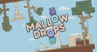 mallow-drops-ios-gravitations-puzzle