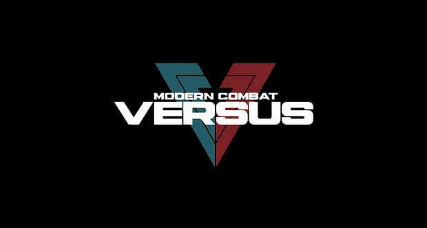 """Gameloft gibt weitere Infos zu """"Modern Combat Versus"""" bekannt"""