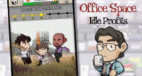 office space idle profits ios idle game
