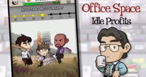"""""""Office Space: Idle Profits"""" ist ein neues Idle-Game als rachsüchtiger Angestellter"""