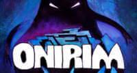 onirim-ios-kartenspiel