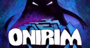 Onirim: neues Solitär-Kartenspiel aktuell noch zum Einführungspreis