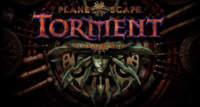 planescape-torment-ios-test