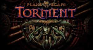 """Rollenspiel-Klassiker """"Planescape: Torment"""" überzeugt auch auf iPhone und iPad"""
