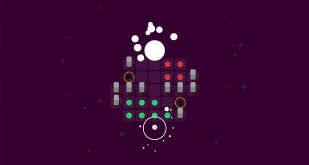 """""""Shn!p"""" von Appsolute Games ist ein kostenloses Puzzle mit 160 Leveln"""