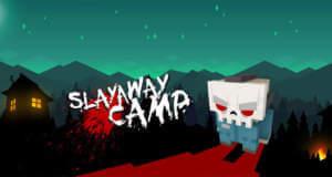 """Puzzle """"Slayaway Camp"""" ist nun auf Wunsch nicht mehr blutig"""