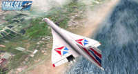 take-off-the-flight-simulator-supersonic-dlc