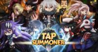 tap-summoner-ios-tower-offense