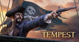 """""""Tempest: Pirate Action RPG"""" ist in den AppStore gesegelt"""