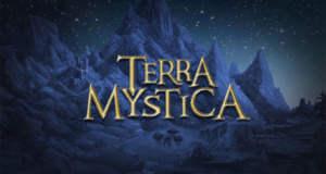 Terra Mystica: Gewinner des Deutschen Spielepreises 2013 neu für iOS