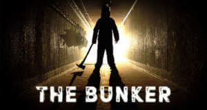 The Bunker: beklemmendes Live-Action-Adventure neu für iOS