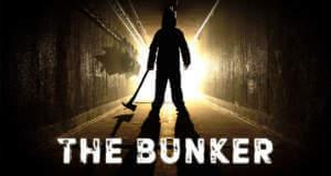 The Bunker: beklemmendes Live-Action-Adventure neu für iOS
