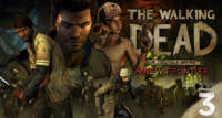 the-walking-dead-a-new-frontier-episode-3-above-the-law-release