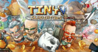 tiny-gladiators-ios-action-kampfspiel