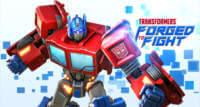transformers-kaempfer-ios-kampf-action-rpg