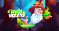 under-a-spell-ios-wortspiel