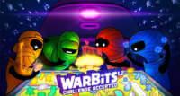 warbits-ios-update