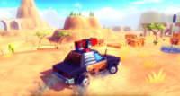 zombie-safari-ios-fun-racer
