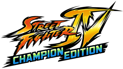 Street Fighter IV: Champion Edition iOS