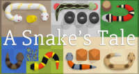 a-snakes-tale-ios-puzzle