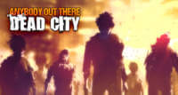 anybody-out-there-dead-city-ios-echtzeit-adventure