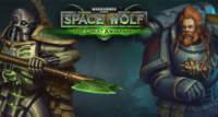 arhammer-40000-space-wolf-ios-erweiterung