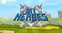 bit-heroes-ios-test