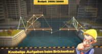 bridge-constructor-erweiterungen-kostenlos