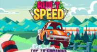 built-for-speed-ios-arcade-racer