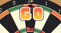 cobi-darts-ios-dartspiel