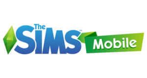 """Weitere Infos zum neu angekündigten """"Die Sims Mobile"""""""