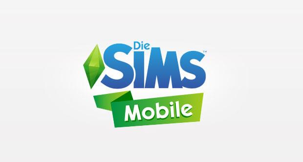 """""""Die Sims Mobile"""" kommt in Kürze für iOS und Android"""