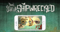 dont starve shipwrecked ios reduziert
