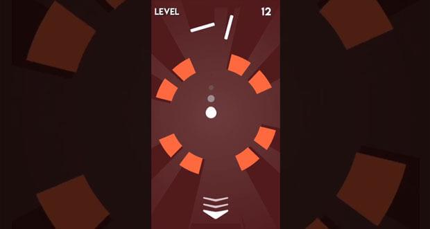 """Neues Geschicklichkeitsspiel """"Dropper¡"""" erfordert gute Reaktionen"""