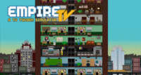 empire-tv-tycoon-ipad-simulation