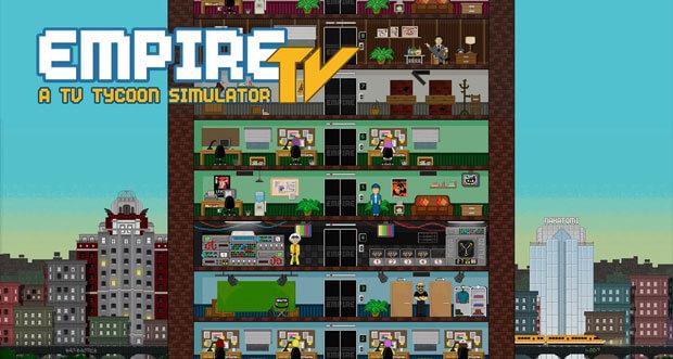 empire-tv-tycoon-ipad-simulation