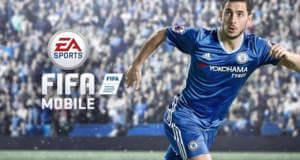 FIFA Mobile Fußball: neuer VS-Angriff-Modus & weitere Verbesserungen