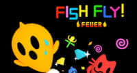 fish-fly-fever-ios-arcade-game