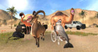 goat-simulator-payday-ios-test