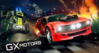 gx-motors-ios-rennspiel