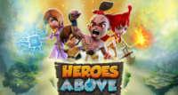 heroes-above-sky-clash-ios-strategiespiel